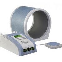 Двухканальный портативный прибор магнитотерапии с графическим дисплеем BTL-4920 Magnet Professional