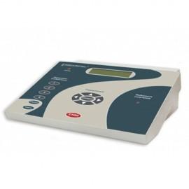 Аппарат универсальный магнитотерапевтический «Радиус - Магнит»