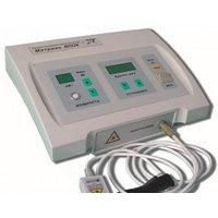 Аппарат лазерный терапевтический «Матрикс-ВЛОК» ВЛОК+УФОК