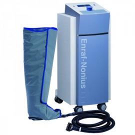 Аппарат для лимфодренажа Endopress 442