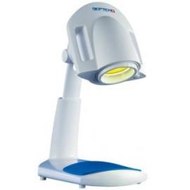 Аппарат для светотерапии BIOPTRON Pro I Medical