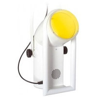 Аппарат для светотерапии BIOPTRON 2 Medical на профессиональной стойке