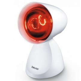 Инфракрасная лампа «Beurer» IL 21