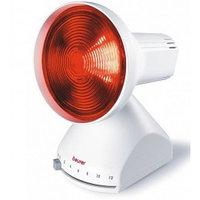 Инфракрасная лампа «Beurer» IL 31