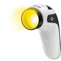 Прибор для светотерапии Bioptron MedAll