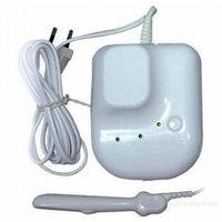 Устройство для лечения воспалительных заболеваний предстательной железы «МАВИТ» (УЛП-01)