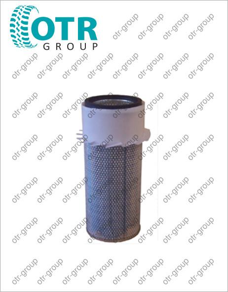 Фильтр воздушный внешний HYUNDAI R200W-3 11EM-21041