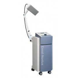 Аппарат для микроволновой терапии Radarmed 950+