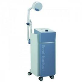 Аппарат для ультравысокочастотной терапии и индуктотермии Curapuls 670