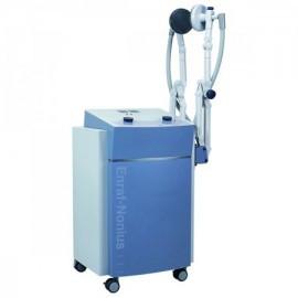 Аппарат для ультравысокочастотной терапии и индуктотермии Curapuls 970