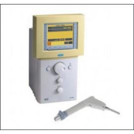 BTL-5000 SWT BASIC ударноволновая терапия