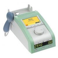 Одноканальный портативный прибор ультразвуковой терапии с графическим дисплеемBTL-4710 Sono Topline
