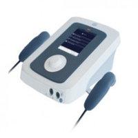 Аппараты для ультразвуковой терапии Sonopuls 490