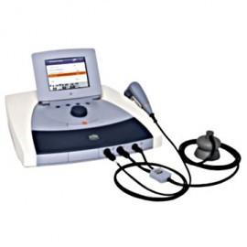 Аппарат для ультразвуковой терапии Sonopuls 690S