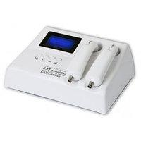 Аппарат ультразвуковой терапии двухчастотный УЗТ-1.3.01Ф Мед Теко(с поверкой)
