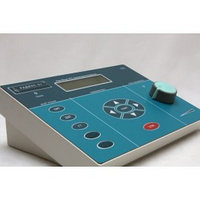 Прибор низкочастотной электротерапии Радиус-01