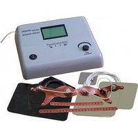 Аппарат стимуляции и электротерапии многофункциональный «Элескулап-Мед ТеКо»