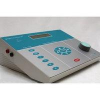 Прибор низкочастотной электротерапии Радиус-01 Интер СМ