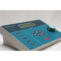 Прибор низкочастотной электротерапии Радиус-01 ФТ