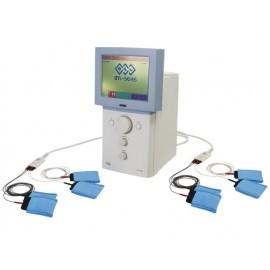 Аппарат четырехканальной электротерапия с дополнительными токами BTL-5645 Puls