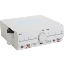 Аппарат вакуумный для электротерапии BTL Vac