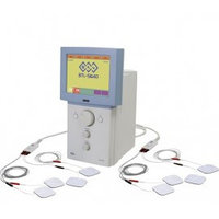 Аппарат четырехканальной электротерапии BTL-5640 Puls