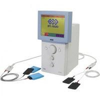 Аппарат двухканальной электротерапии с дополнительными токами BTL-5625 Puls