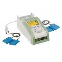 Аппарат двухканальной электротерапии с дополнительными токами BTL-4625 Puls Topline