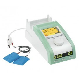 Аппарат одноканальной электротерапии BTL-4610 Puls Topline