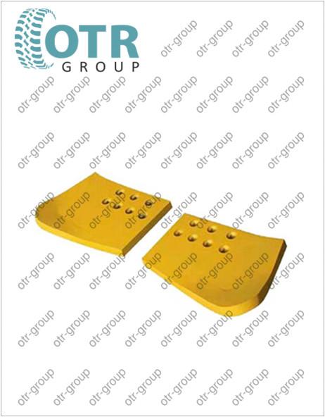 Бокорез HITACHI ZX330-3 2021232