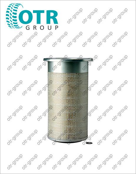 Фильтр воздушный внутренний HYUNDAI R200W-3 11EM-21051