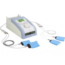 Аппарат двухканальной электротерапии с дополнительными токами BTL-4625 Puls Professiona