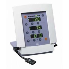 Аппарат для электротерапии Endomed 182