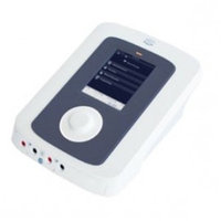Аппарат для электротерапии Endomed 482