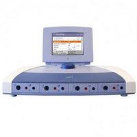 Аппарат для электротерапии Endomed 684