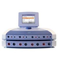 Аппарат для электротерапии Endomed 684V