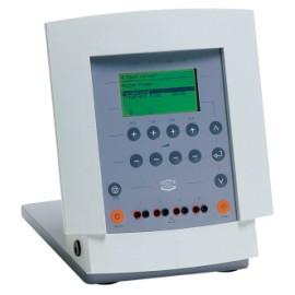 «ENStim 4» Аппарат для электротерапии