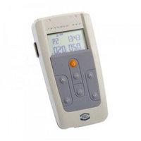 Аппарат для электроаналгезии и миостимуляции TensMed P82