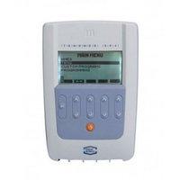 Аппарат для электроаналгезии и миостимуляции Tensmed S84