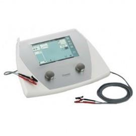 Аппарат для электротерапии Soleo Galva