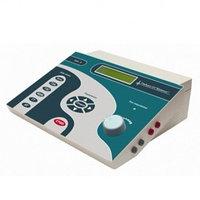 Прибор низкочастотной электротерапии Радиус модель Радиус-01 Кранио