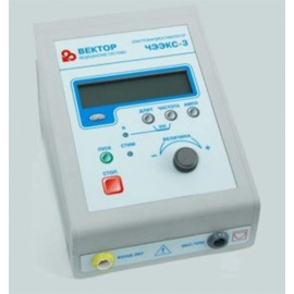 Электрокардиостимулятор для стимуляции сердца ЧЭЭКС-3