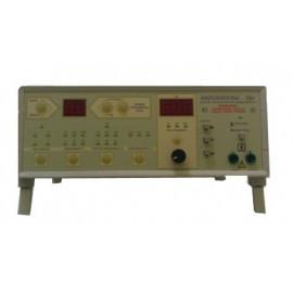 Аппарат низкочастотной физиотерапии «Амплипульс-5 Бр»(с поверкой)