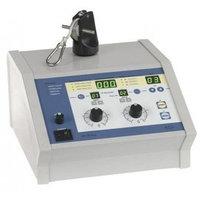 Тракционный прибор для шейной и поясничной тракционной терапии BTL-16 Plus