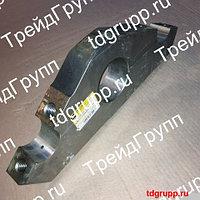 17M-30-56122 Балансир катков опорных Komatsu D275A-5