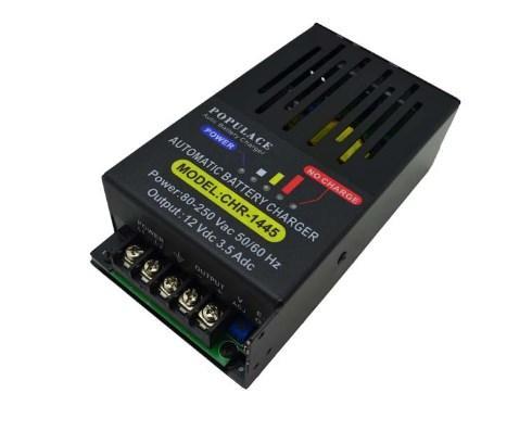 В 12 V 24 V автоматическое зарядное устройство генератора CHR-1445