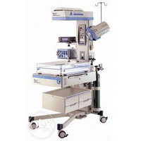 Блок интенсивной терапии MULTISYSTEM 2051 UCI