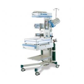 Блок интенсивной терапии MULTISYSTEM 2051- LDR Table Unit