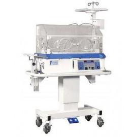 """Инкубатор интенсивной терапии для новорожденных ИДН-02 """"УОМЗ"""""""
