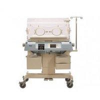 Инкубатор для новорожденных Isolette® 8000
